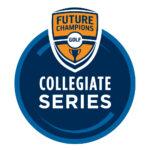 9/15: Great Scoring at FCG Collegiate Series Championship at Temecula Creek Inn